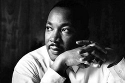 b_250_250_16777215_00_images_mlk-thinking.jpg