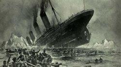 b_250_250_16777215_00_images_titanic.jpg